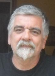 Alejandro Correa