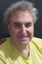 Jorge Mancini