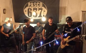 Pasco637_heavy_metal