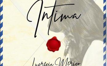 Lucrecia_merico_intima735