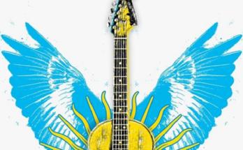 rock en Estado Sinfónico