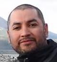 Jorge Ariel Amuchategui