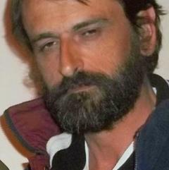 Marcelo Gisler