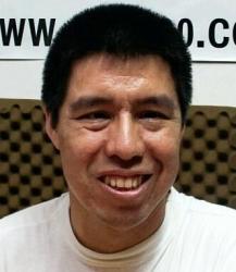 Sebastián Matatagui