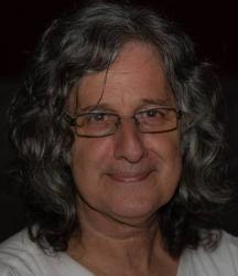 Sergio Coscia