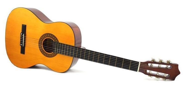 7-ejercicios-guitarra-clasica